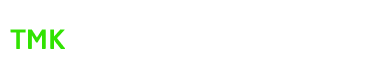 TMK advertising บริษัท ทีเอ็มเค แอ็ดเวอร์ไทซิ่ง จำกัด โรงพิมพ์ ชลบุรี รับทำเว็บไซต์ บางแสน  ชลบุรี  สมุทรปราการ สระบุรี รับทำเว็บไซต์  ชลบุรี เว็บไซต์เทศบาล ทำเว็บเทศบาล เว็บไซต์หน่วยงานราชการ ทำเว็บไซต์ สระบุรี it support , it outsource , it helpdesk , ดูแลระบบ network , รับวางระบบ network , ดูแลระบบคอมพิวเตอร์  บริการดูแลระบบคอมพิวเตอร์, IT Outsource Services , บริการดูแลคอมพิวเตอร์รายเดือน, บริการดูแลคอมพิวเตอร์รายปี, บริการรับดูแลเว็บไซต์ ,บริการดูแลระบบ Network , วางระบบ wireless ,รับดูแลคอมพิวเตอร์ Server ,รับดูแลระบบคอมพิวเตอร์และระบบ Network , รับดูแลคอมพิวเตอร์รายเดือน , รับดูแลคอมพิวเตอร์รายปี , รับวางระบบคอมพิวเตอร์ , รับดูแล server , รับดูแลเว็ปไซต์  บริการวางระบบ VPN , บริการดูแลเว็บไซต์ , บริการดูแลคอมพิวเตอร์ , บริการดูแลคอมพิวเตอร์ , บริการดูวางระบบคอมพิวเตอร์ , รับวางระบบ , วางระบบ network ,วางระบบอินเตอร์เน็ต ,Computer Services, Total IT Solution , Google Apps ,Google mail, ระบบ CCTV รับทำ SEO บริการงานพิมพ์ออฟเซ็ท โรงพิมพ์ ชลบุรี พิมพ์ออฟเซ็ท บางแสน งานพิมพ์ราคาถูก รับทำเว็บไซต์,ทำเว็บไซต์,เว็บไซต์ราคาถูก,รับทำเว็บแอพพลิเคชั่น,รับทำเว็บไซตืโรงแรม,ทำโลโก้,โลโก้,ออกแบบโลโก้,เว็บไซต์ราคาถูก,รับทำเว็บไซต์ราคาถูก,ชลบุรีเว็บไซต์,รับออกแบบเว็บไซต์,ทำเว็บไซต์ชลบุรี,รับทำเว็บ,ชลบุรีทำเว็บไซต์,เว็บไซต์ดีไซน์,เว็บธุรกิจ,เว็บขายสินค้า โรงพิมพ์ ชลบุรี ,โรงพิมพ์ บางแสน ,โรงพิมพ์ ศรีราชา ,โรงพิมพ์ ออฟเซ็ท ชลบุรี ,โรงพิมพ์ บางแสน ชลบุรี ,รับออกแบบและพิมพ์งาน โรงพิมพ์ชลบุรี แผ่นพับชลบุรี ใบปลิว ฉลากสินค้า สติ๊กเกอร์ สมุดโน๊ต สมุดไดอารี่ สมุดออการ์ไนเซอร์ นามบัตร โปสเตอร์ poster ,โรงพิมพ์ ชลบุรี ,โรงพิมพ์ ศรีราชา